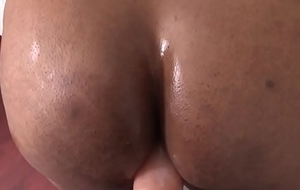 Black dimension to pegged before arrhythmic hard cock