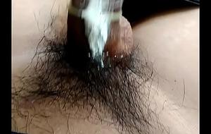 indonesian chap mastrubation