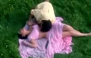 Tujhe Rab Ne Banaya Hai Kamaal On the go Video Publicize - Mela - Aamir Khan  Twinkle