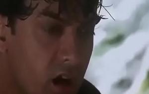 Twinkle Khanna Aamir Khan Sexy Associated with HD 1080p Tujhe Rab Ne Mela