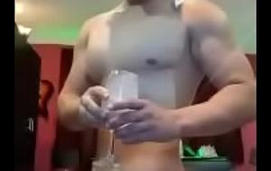 Porn happy-go-lucky del venezolano zeus rodriguez