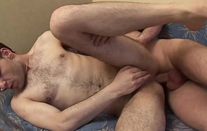 Gay fuckers loving weasel words flashy wallow in time Vol. 6