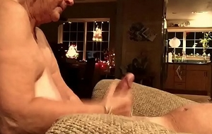 Yoke be required of my favorite cumshot competition