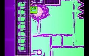 C0BDAF22-64F9-46F9-906F-6700B9164B74.MOV