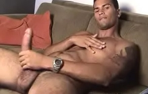 brazilian masturbation