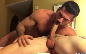 Cooperate be suffering with really disposed to a twink to ride it reverse