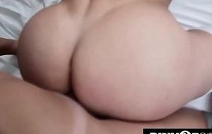 Adulterate stick dramatize my ass please! Cute Trannies