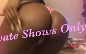 liveshows bigbooty stripper