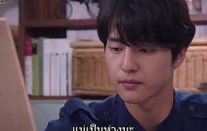 TemperatureofLoveEP21EP22