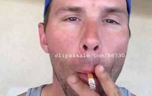 Admass Smokin' - Jon Smokin' Part2 Video3