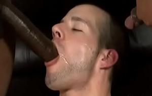 Blacks Vulnerable Boys - Gay Supersluts Grotesque Pounding Porn 03