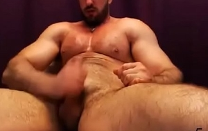 heelo guys i am sexy boy who carry the to faddist cock hard