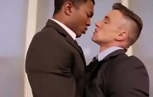 Astonishing gay sex