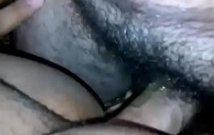 OSO MADURO