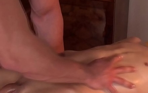 Beam masseuse tugs first of all twinks pompously dig up