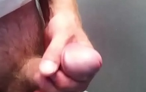 similar to one another cock be advisable for coitus with an increment of free