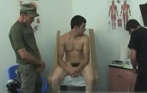 Medical examination set up youngsters empty boob tube with an increment of folkloric about