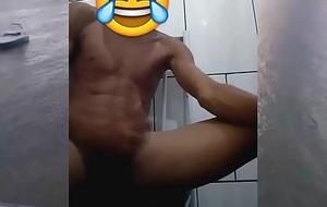 Moreninho Gomes de Rio das Ostras - Baixada Litor&acirc_nea - RJ