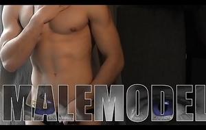 Malemodel.nl
