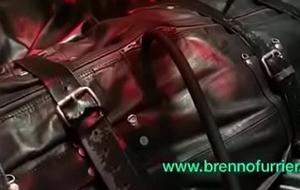 sleepsack   venus2000 Mestre Brenno Furrier