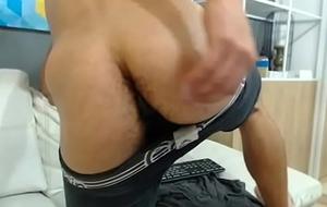 buttplugboy