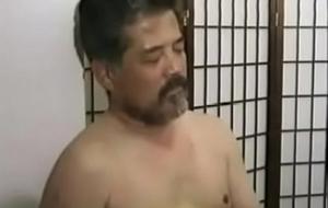 Japanese Papa