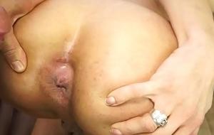 Boom box Isabella Cruz Upon Fucked Sans a condom