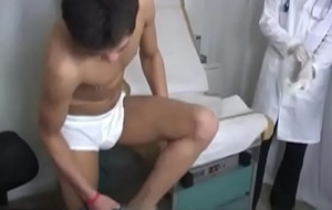 Medical enema often proles video gay Next, be passed on Bones had me perform an purposefulness