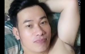 Cặp gay kh&oacute_a m&ocirc_i, tắt đ&egrave_n, chịch sung sướng